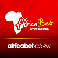 Lps4 africa betting canada sports betting legalized